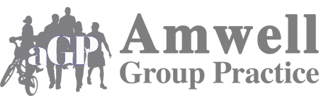 Amwell Group Practice